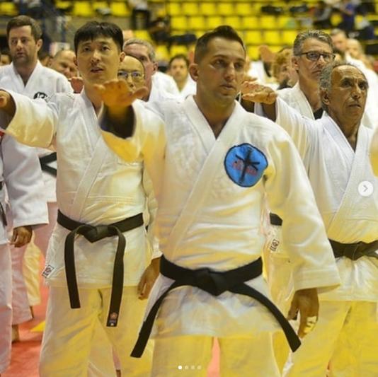 feu luta judo6.png