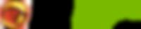 logo_pagseguro200x41.1534354989012.png