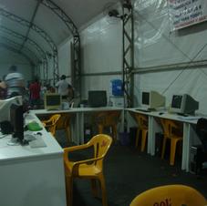 Aulas de Informática.png