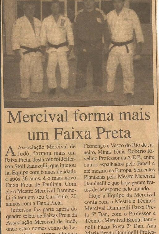 jornal_jefferson_paulínia_formação_faixa