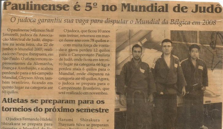 jornal_5lugar_mundial_de judo_edited.jpg