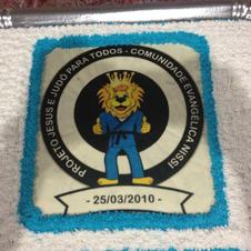 Festa de aniversario do projeto p as criancas do judo bolo.png