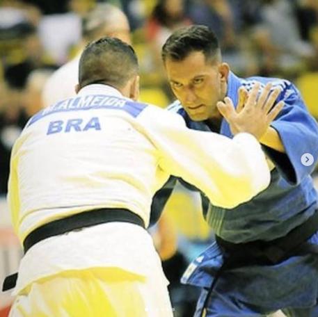feu luta judo.png