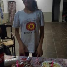Primeira festa de aniversário de vida aos 14 anos.jpeg