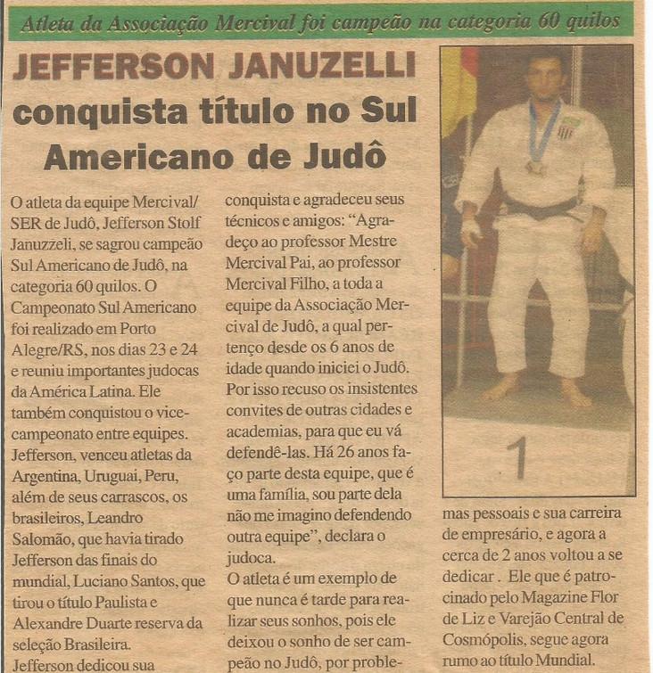 jornal_campeao_sulamericano_judo_edited.