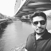 Gravatar Image - Pushkar Kohli.jpg