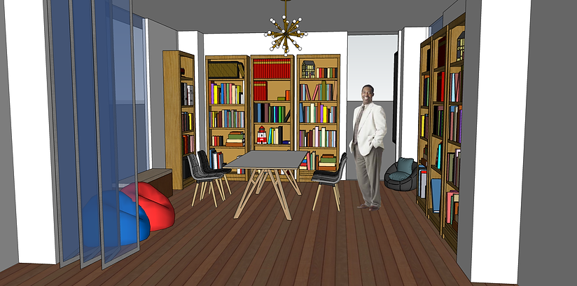 Library mock up 1.png