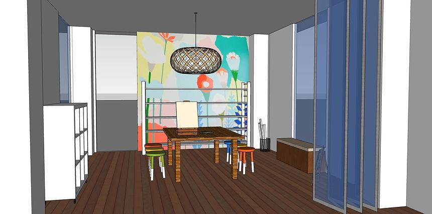 Interior Design ARt.png
