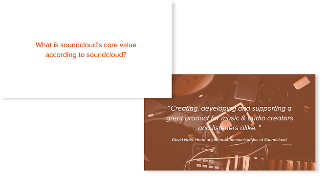 Soundcloud+update+(5).png
