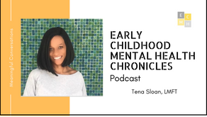 Episode 1: Young Children and COVID-19