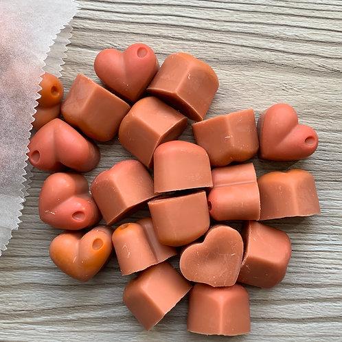 Pumpkin Pie Wax Melts