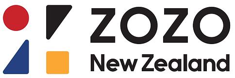 ZOZONZ (1).png