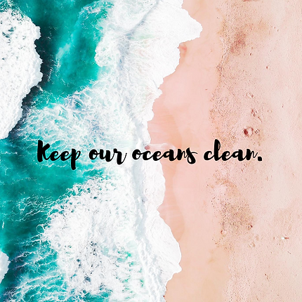 Keep our oceans clean. (1).png