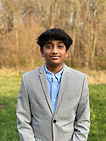 IMG_4016 (1) - Srihith Viswanathan.jpg