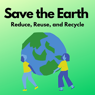 Save the Earth (1).png