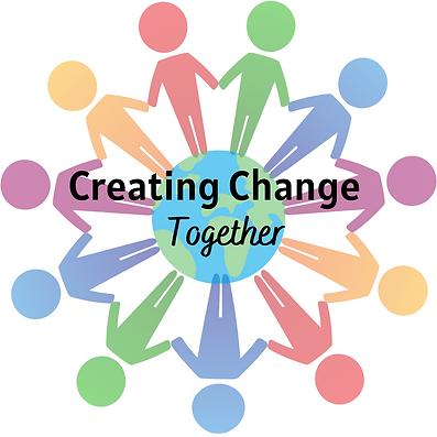 Creating Change (1).png