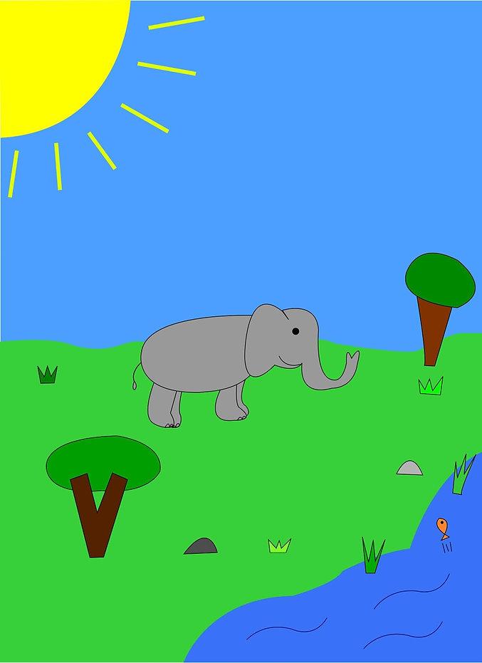 Elephant Scene.jpg