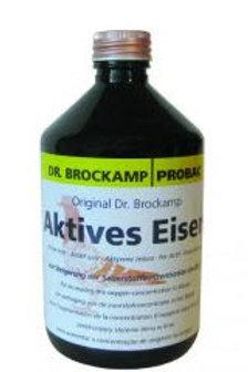 Active Iron 500ml
