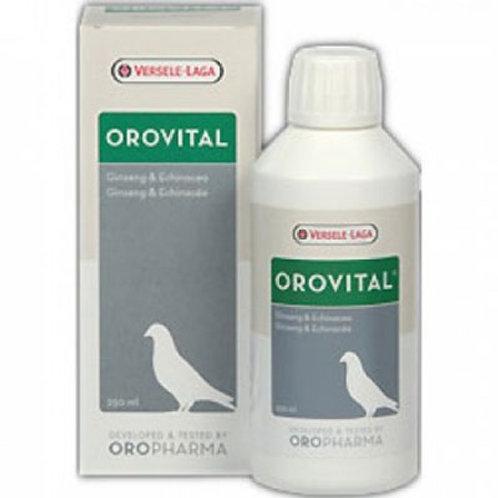 Orovital (250 ml)
