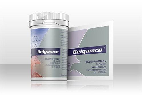 Belgamco