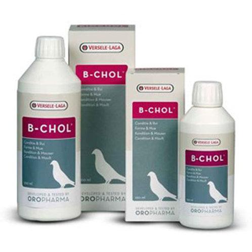 B-Chol (250 ml)