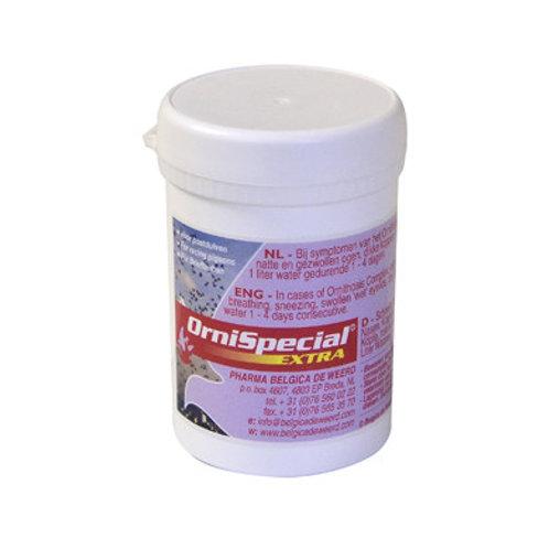 Orni Special Extra 80g