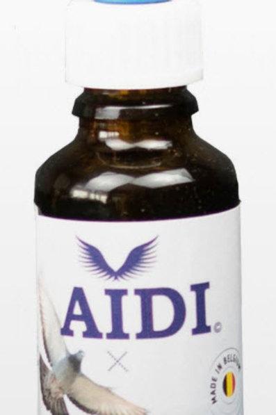 AIDI Eye Drops 30ml