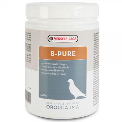B-Pure (Vitamized Brewer's Yeast)