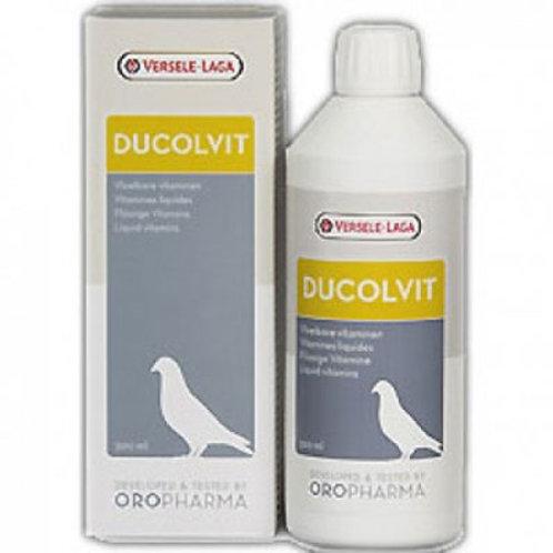 Ducolvit (500 ml)
