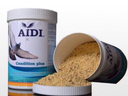 AIDI Condition Plus Minerals 1,750kg
