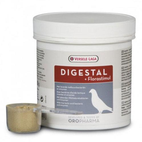 Digestal + Florastimul (300 grams)