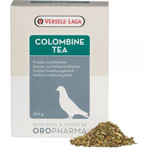 Colombine Tea (300 grams)