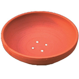 Belgian Clay Nest Bowl - Store Pick up Only