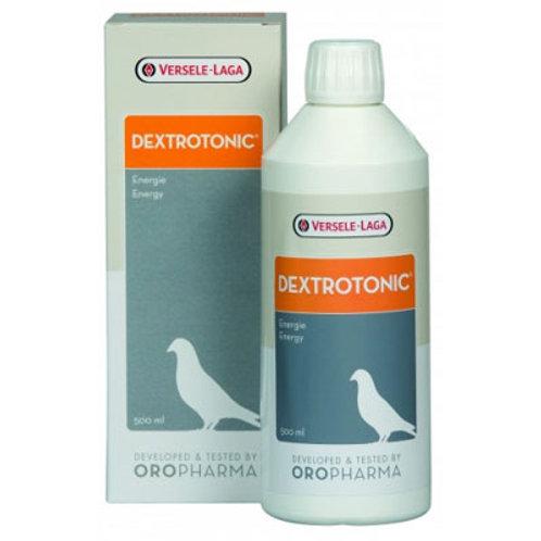 Dextrotonic (500 ml)