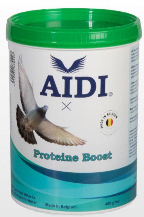 AIDI Protein Boost 400g