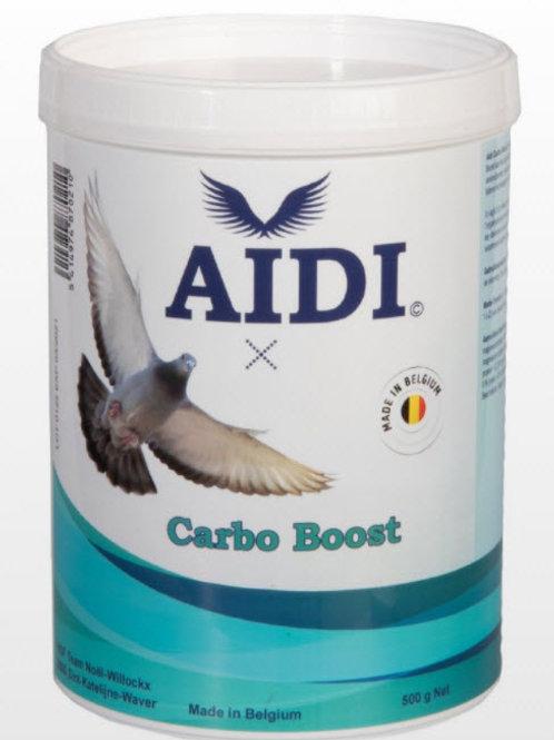 AIDI Carbo Boost 500g