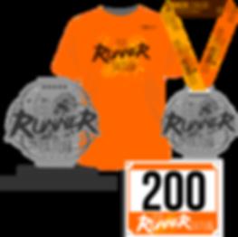kit eco runner.png