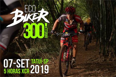 banner biker300.jpg