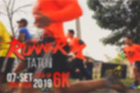 banner runner.jpg