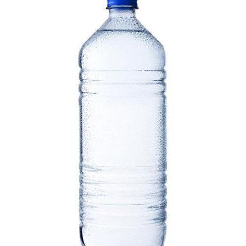 VIVA STILL WATER 5L