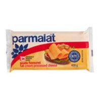 PARMALAT SLICED PROC GOUDA CHS 400GR