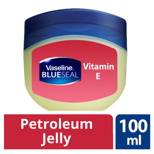 VASELINE VITAMIN E 100ML