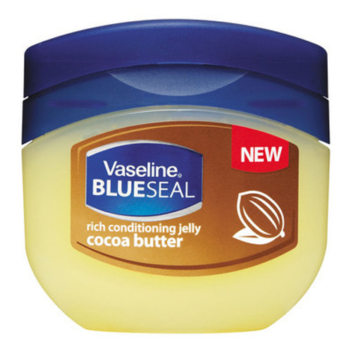 VASELINE P/JELLY COCOA BUTTER 100ML