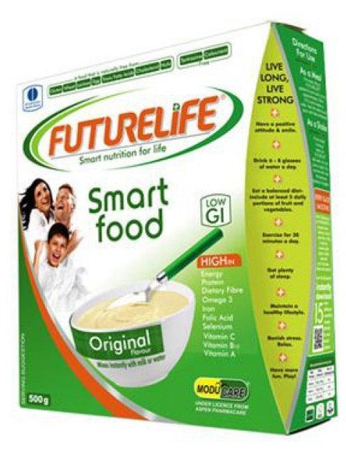 FUTURELIFE SMART FOOD ORIGINAL 500GR