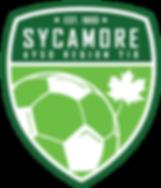 region-718-sycamore-logo-030916-v4-final