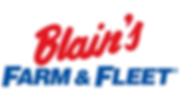 blains-farm-fleet-logo-vector.png