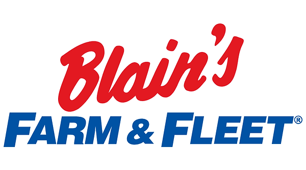 blains-farm-fleet-logo-vector.png