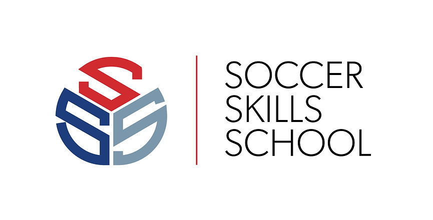 SSS logo jpg print.jpg