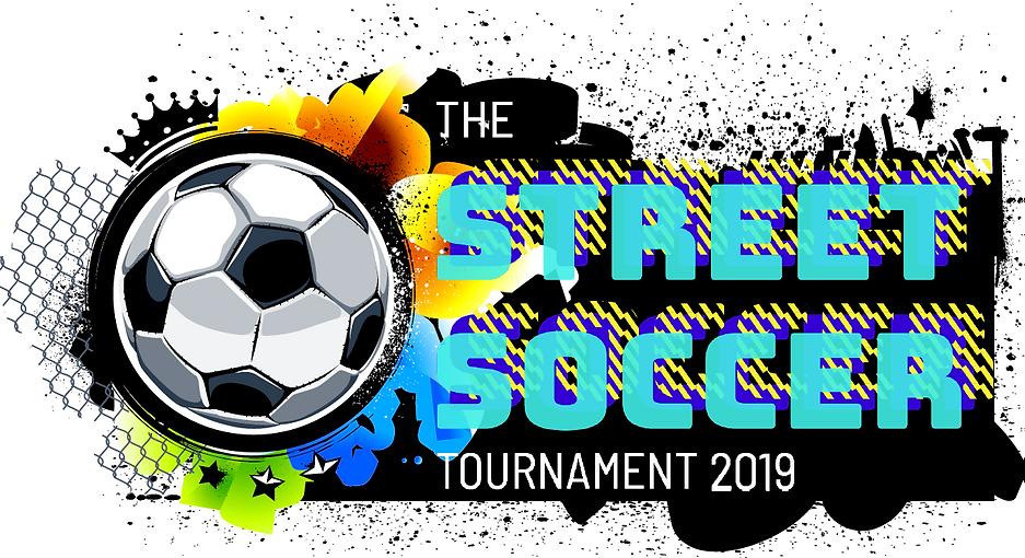 street soccer 6.png