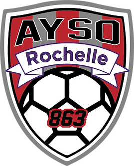 AYSO 863 Logo Grey.png